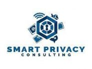 logo du cabinet Smart Privacy Consulting